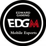 EDG电子竞技俱乐部 的播客
