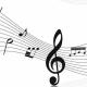 自弹钢琴曲