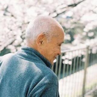 谷川俊太郎《我的心太小》