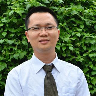 广东共阳律师事务所黎小明在西安法律服务产品创新论坛讲课录音