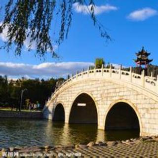 《再别康桥》庆阳方言 PK 普通话  (第9期)