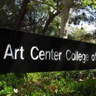 哈佛毕业生谈艺术设计类专业