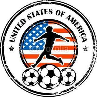 世界杯与美国大学体育文化