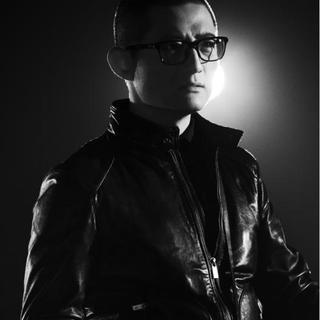 【野马电台】第二期 《光阴的故事》DJ刘明辉