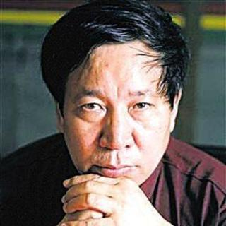 【2014香港书展讲座】阎连科:文学对村庄毫无意义