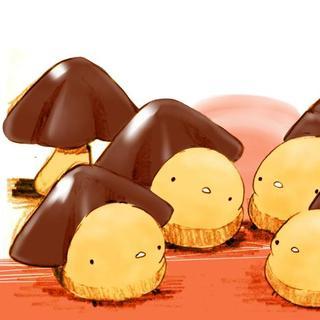 【正篇】u3单词篇下:吃货的日语🍖