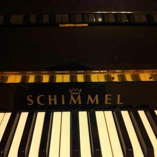#6 钢琴王子戴晨:成为一个自由职业者[CN]