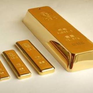 金条首饰摆件买啥最具收藏价值