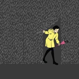 140919-从你那里过来的这些雨-李小洛-小米