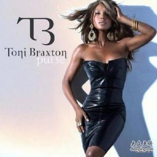 music heaven 010期 悲歌天使-toni braxton