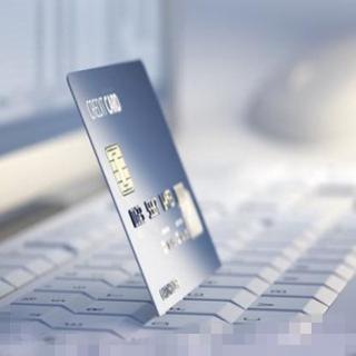 第12期信用卡真的能让我越刷越有钱么?