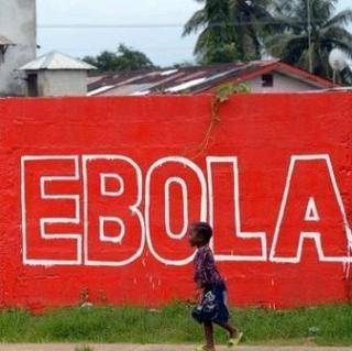 20141018_你需要了解的关于埃博拉的事情