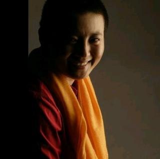 来自喜马拉雅深处的天籁之音-琼英卓玛