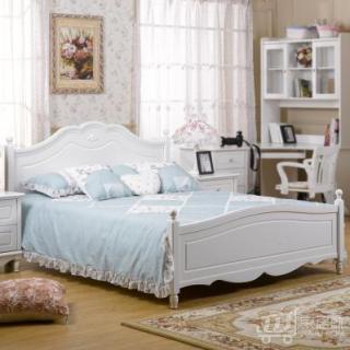 【生活】睡什么颜色的床罩不会生病