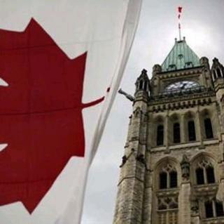 准备好了?加拿大移民新政将全面开放!