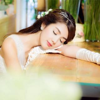 【第二十一期】好睡眠对美容的重要性