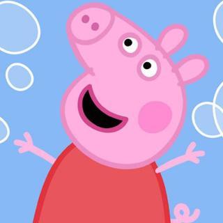 小猪巴特系列3•小猪巴特和脓包狼