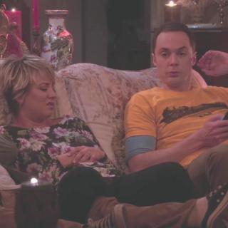 The.Big.Bang.Theory.S08.E18