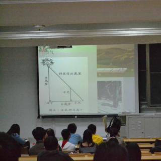 中医启蒙系列课程:经络与穴位