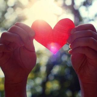特别节目《爱你爱你就是爱你——阿逗》