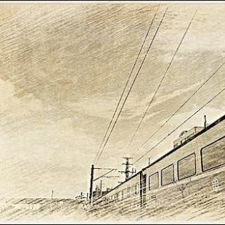 魂断蓝桥:流金铄石的年华