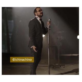 好听的西班牙语歌曲 真爱