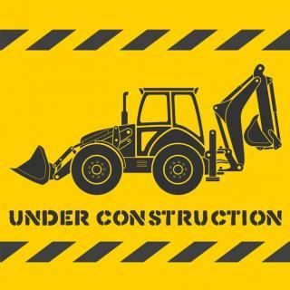 两头忙系列1•小小挖掘机两头忙