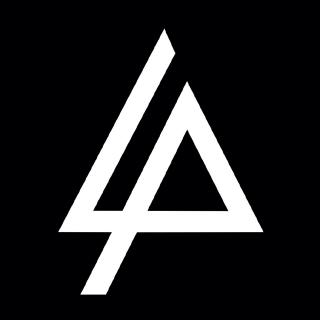 Linkin Park!!!