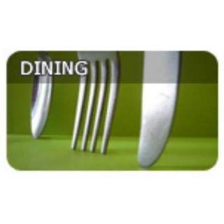 【2011-09-09,五】ESL Podcast 719 – Eating Unhealthy Foods