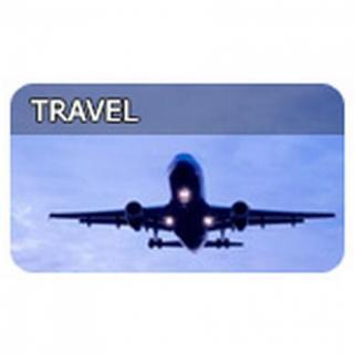 【2010-11-19,五】ESL Podcast 635 – Arranging Airport Transfer