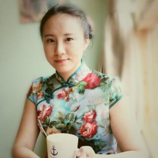 记录新广州人的历史  关爱留守儿童成长