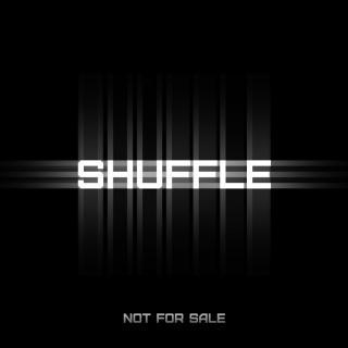 SHUFFLE mixes vol.1