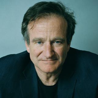《死亡诗社》与《心灵捕手》:永远的Robin Williams