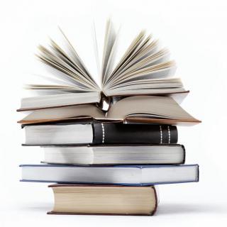 技术&非技术·好书推荐-值得一读