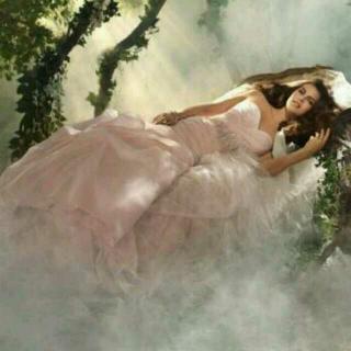总要为想爱的人不想活,才跟该爱的人过生活