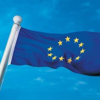 Vol.24【欧洲】关于申根签证申请的注意事项