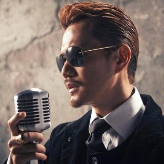 【J-pop】EXILE ATSUSHI - 懺悔