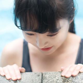 【完美恋爱】单单  社交学