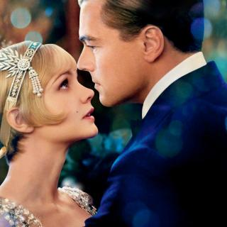 《The Great Gatsby》Chapter 4 Part2