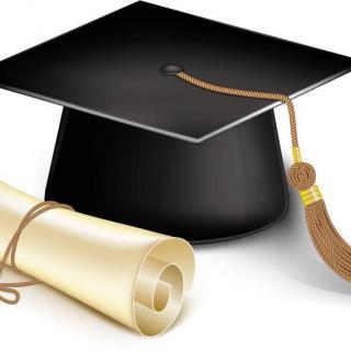 20150912_新的大学记分卡