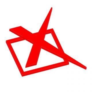 第四期 Simple Run Blocker:阻止指定应用程序运行