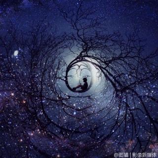 【枕边物语第22夜】--眼泪与爱情。