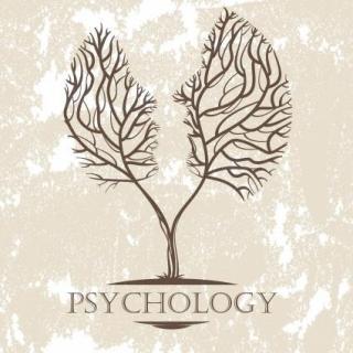 3. 学心理的不解梦
