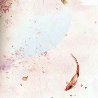 小魂-花满楼