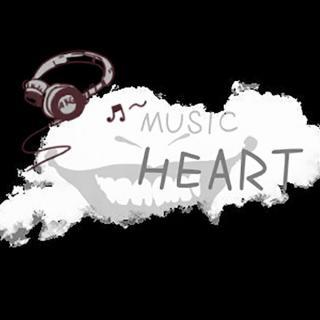 【Music Heart】属于黄其淋的时间煮雨和匆匆那年