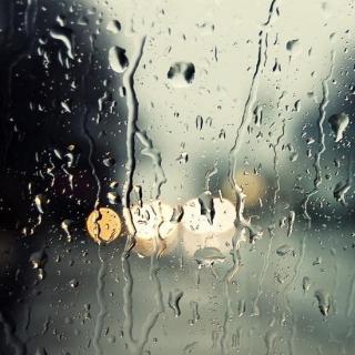 雷雨声(Rainy mood)高效催眠