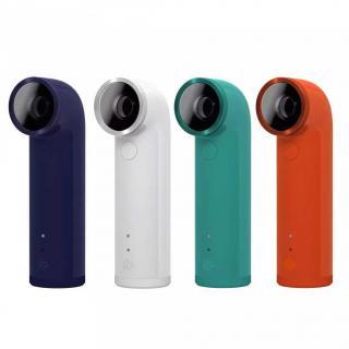 HTC如影相机上手体验