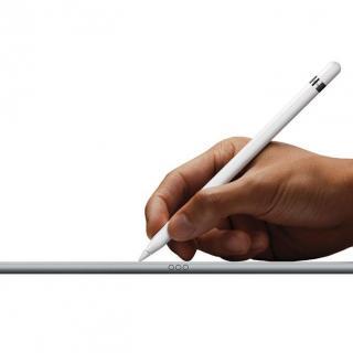 苹果iPad Pro开箱与上手