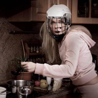 146 姐妹淘聊心事:一勺砂糖一勺屎的家庭生活