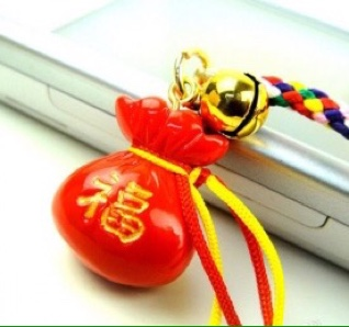 名医坐堂 韩宝惠 如何区分肺上的结节-上海FM899出品-小林编录